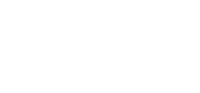 RWC Insurance Advantage